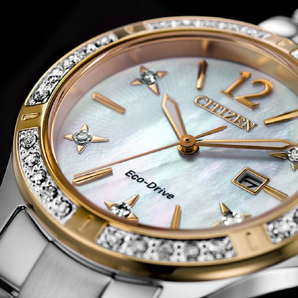 http://www.bernardsjewelers.com/wp-content/uploads/2018/08/bernards-watches.jpg